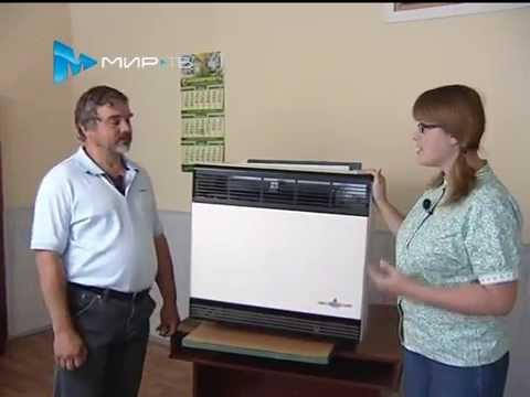 В каталоге магазина mediamarkt вы сможете купить факс в москве и других городах по самым выгодным ценам. Удобная сортировка и подробные.