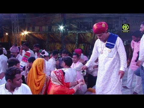 Baba Ramdev Jagran | 2018 | New Delhi | Mk Productions
