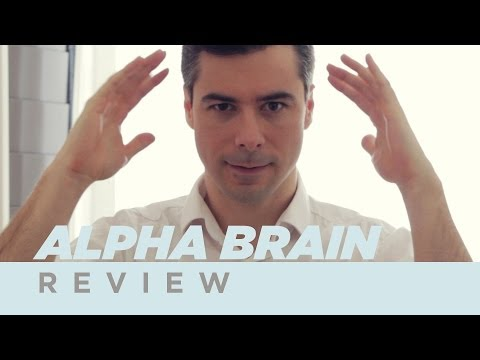 alpha-brain-nootropic-review-2014-onnit