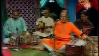 Wo Jo Hum Me - Momin Khan by Shishir Parkhie DD Bharti Live
