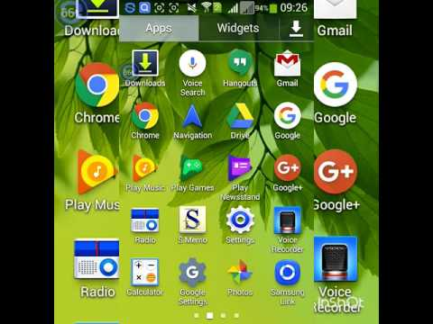 How To Play Facebook Games In Android