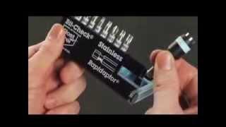 Wera Rapidaptor EN(Видео демонстрирует инструмент Вера инструмент/ Wera Rapidaptor/ Toolhouse Наш онлайн-магазин Toolhouse / Тулхаус: http://promkontin..., 2013-12-02T07:35:53.000Z)