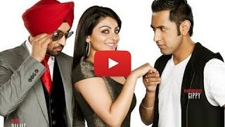 TOP 5 | PUNJABI SONGS 2013 | PEACE RECORDS