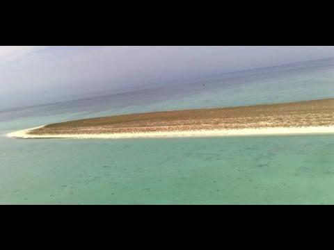 جزيرة جنا Youtube
