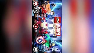 lego marvel super heroes avengers reassembled 2015 hindi