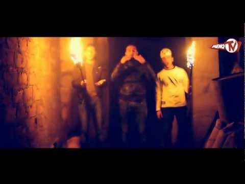 Manuel feat M1metr - Babylon (MENQ Records)