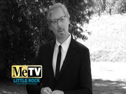 KMYA METV Little Rock sales promo