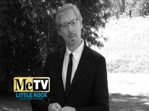 KMYA METV Little Rock sales promo