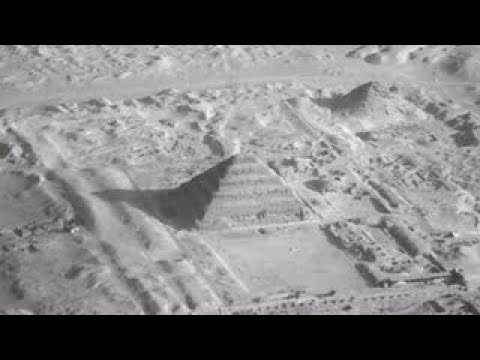 Alien Life Found on Mars January 2017 | UFO Alien Sightings