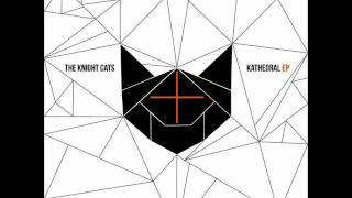 The Knight Cats - Kathedral (Viadrina remix) [Free Download]