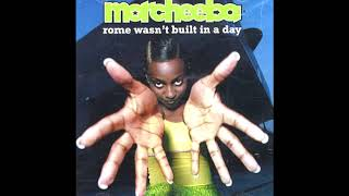 SZNOBJEKTÍV Greatest Shits 73. Morcheeba - Rome Wasn't Built in a Day