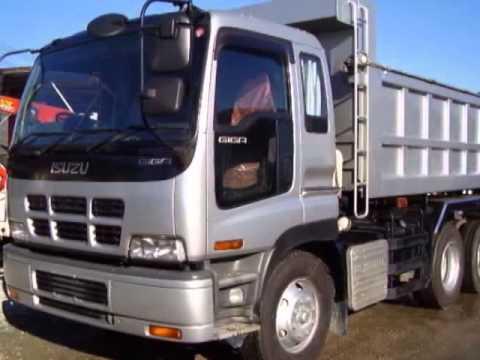 Camiones Usados 2 Youtube