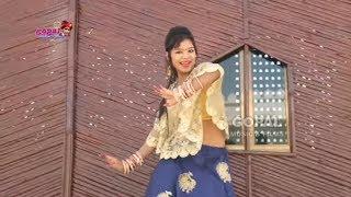 राखी रंगीली का नया धमाका   मन्नै जानु मिली आइटम   DJ Rajasthani   Prabhu Mandariya DJ Song