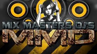 Kstylis-booty me down Trip mix [dj wizkha]