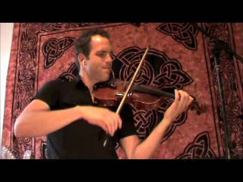 Antoine Dufour   Tommy Gauthier - Tango Agricole
