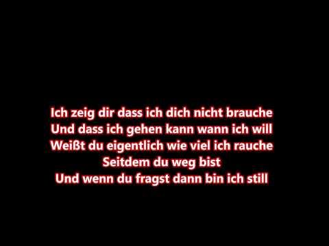 Ich will nur - Philipp Poisel ( Cover und Lyric ) Andy Schubert