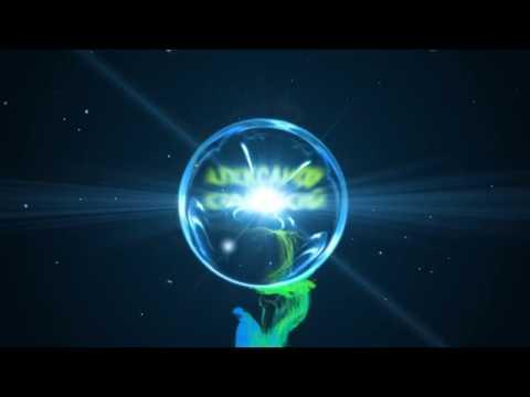 Видео Заработок в интернете переводом текстов