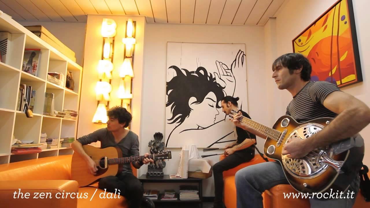 the-zen-circus-dali-live-a-citofonare-rockit-rockitit