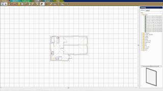 TurboFloorPlan3D Home & Landscape Pro