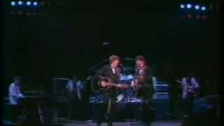 Everly Brothers - Blues Stay Away From Me