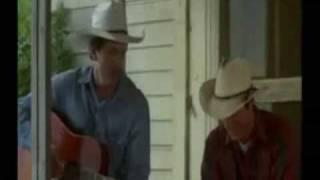 TV Total apresenta Pure Country , o filme !