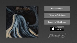 Drudkh - When Gods Leave Their Emerald Halls