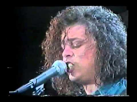 Tears For Fears - head over heels (Live HR 90)