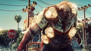 Dead Island 2 Gameplay (PS4/XBOX ONE)