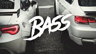 🔈BASS BOOSTED🔈 CAR MUSIC MIX 2018 🔥 BEST TRAP & BASS MUSIC #2 - Stafaband