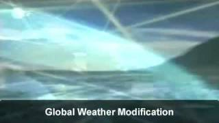 Killer Chemtrails: The Shocking Truth