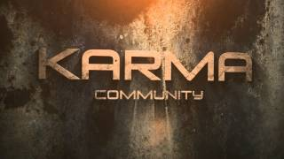 Video Karma Intro 3 download MP3, 3GP, MP4, WEBM, AVI, FLV Desember 2017
