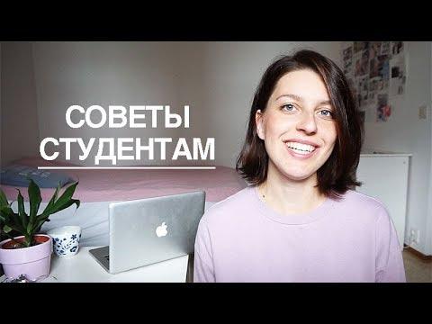 Сажи Умалатова требует отставки Горбачёва (1990 год) - YouTube