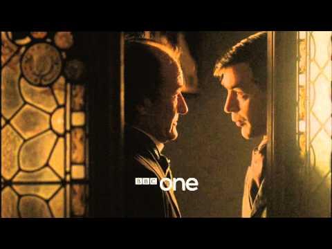 The Paradise   Original British Drama  BBC One