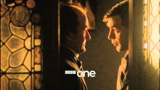 The Paradise trailer - Original British Drama - BBC One