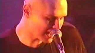 Smashing Pumpkins Live 1996 - Jellybelly