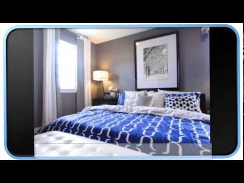 ideas-for-blue-modern-bedroom