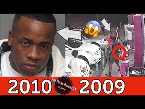 Download The Criminal History of Yo Gotti