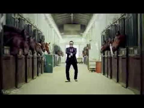 Ente Ammade Jimikki Kammal Remix