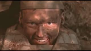 """""""У меня сын родился""""-сильнейший отрывок из фильма """"Прорыв""""Война в Чечне."""