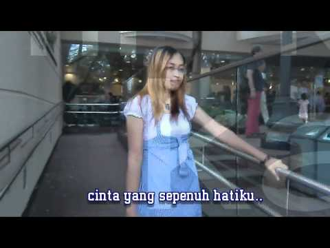 TAXI BAND -  DEMI KAMU  ( WITH LYRICS  )