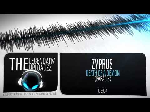 Zyprus - Death Of A Demon [FULL HQ + HD]