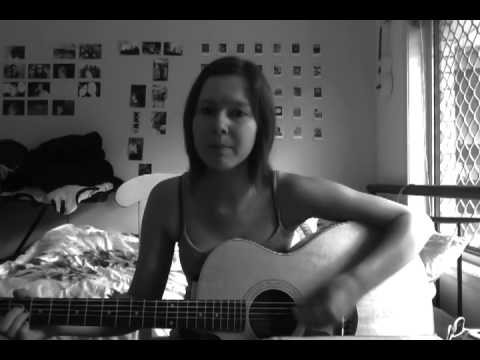 Cat and Mouse - Red Jumpsuit Apparatus (Cover)