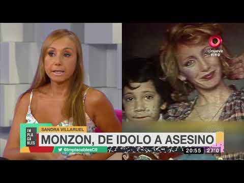 A 31 años del asesinato de Alicia Muñiz