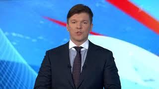 Александра Трусова Анна Щербакова и Алёна Косторная интервью в программе Время Выпуск 24 12 18