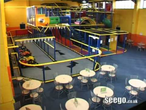 Play Centre Hertfordshire | Play Centres North London | Indoor Play Centres Buckinghamshire