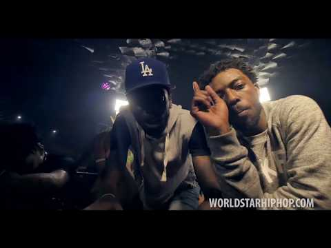 "Travis Porter ""Where them Dollars At"" (WSHH Exclusive - Official Music Video)"