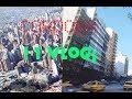 El 1 Vlog del Canal - Gregorioo YT