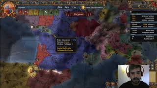 Download Video/Audio Search for eu4 dithmarschen guide?q=eu4