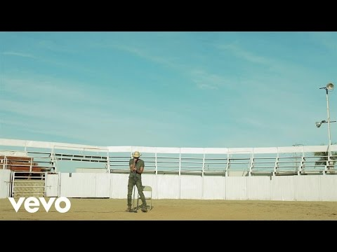Dean Brody - Beautiful Freakshow ft. Shevy Price