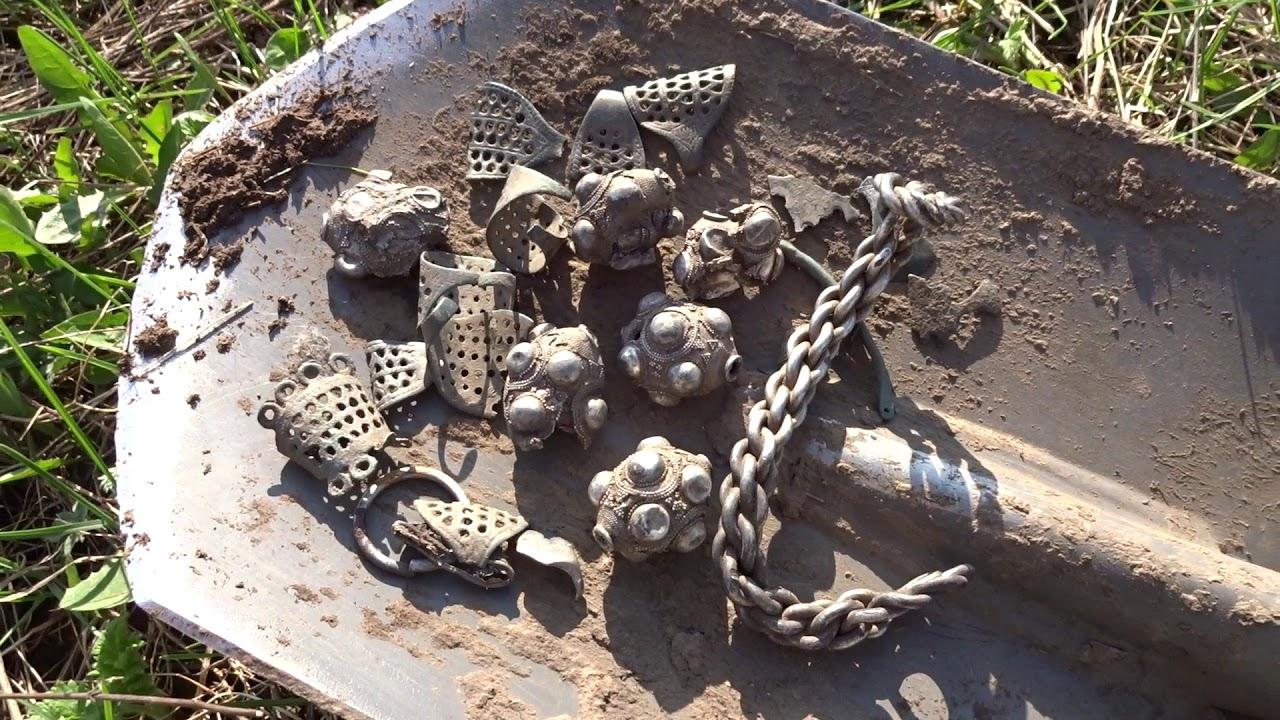 пендюрин своей редкие находки финские на хуторах фото найти пачка денег